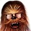 Malduron's avatar