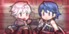 Male-Chrobin-Fans's avatar