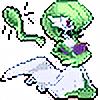 Male-Gardevoir's avatar