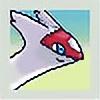 Male-Latias's avatar