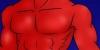Male-Muscle