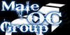 Male-OC-Group's avatar