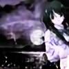 Maleah-Yuki's avatar