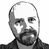 malebarius's avatar