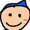 maleboy20051118's avatar