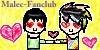 Malec-Fanclub's avatar