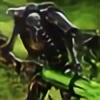 Maledictum2142's avatar