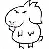 maledictus's avatar