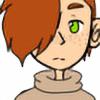 MaleeAdopts's avatar