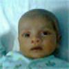 maleehamasood's avatar