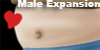 MaleExpansionClub's avatar