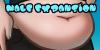 MaleExpansionGroup's avatar