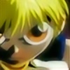 malefic-mamodo's avatar