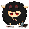 Malefic-sheep's avatar