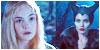Maleficent-x-Aurora's avatar