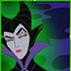 Maleficent84's avatar