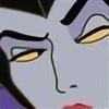 maleficents's avatar