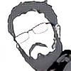 Maleficus3's avatar