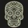 Malefik669's avatar