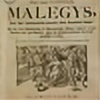 Malegijs's avatar