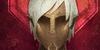 MaleHawke-Fenris's avatar