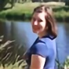 Maleijn's avatar