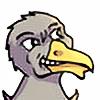 Maleiva's avatar