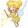 malejafernandez's avatar