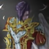 MaleksArt's avatar