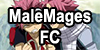 MaleMages-FC