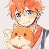 Malena123123's avatar