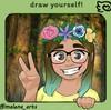 Malenaarts's avatar