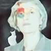 Maleneichon's avatar