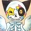MaleneIversen's avatar