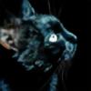 Malenstwo7470's avatar