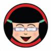 Malepa's avatar