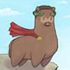 Malepaca's avatar