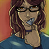 Malephilim's avatar