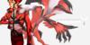 MalePokemonGijinkas's avatar