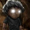Malery's avatar