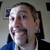 malessere's avatar