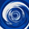 Malestrom123's avatar