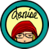 maleth's avatar