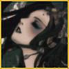 Maleunzahra's avatar