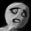 malev01ence's avatar