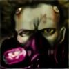 malevick's avatar