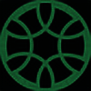 Malevolancy's avatar