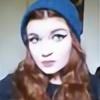 MalevolentCreations's avatar