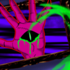 MaleVolentSamSon's avatar