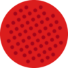 malexer's avatar